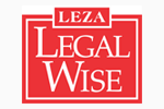http://www.legalwise.co.za
