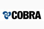 http://www.cobra.co.za