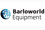 http://www.barloworld-equipment.com