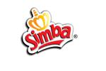 http://www.simba.co.za