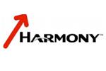 http://www.harmony.co.za