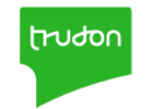 http://www.trudonhome.co.za/corp/index.php