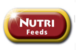 http://nutrifeeds.co.za/