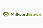 http://www.millwardbrown.com/Home.aspx
