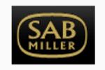http://www.sabmiller.com/