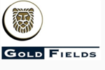http://www.goldfields.co.za/