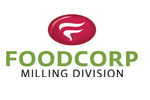 http://www.foodcorp.co.za/