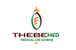 http://www.thebemed.co.za/