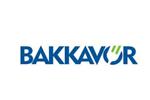 http://www.bakkavor.com/
