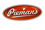 http://piemans.foodcorphosting.co.za/