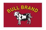 http://www.bullbrand.co.za/